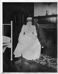 Elizabeth Moore, Springfield Nursing School 1894 by Baystate Health Sciences Library