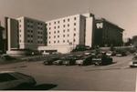 Wesson Memorial Hospital