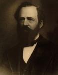 Daniel B. Wesson