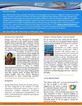 Baystate Health Sciences Newsletter - Fall 2014 by Baystate Health Sciences Library