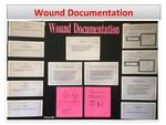 Wound Documentation
