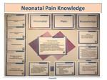 Neonatal Pain Knowledge