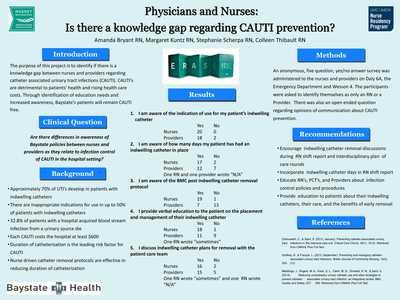 Nursing capstone project help write my nursing capstone