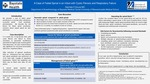 Anesthesiology Posters - 2019 by Stanlies D'Souza, Nishal D'Souza MD, Brian Mason MD, Long-Chau Van DO, Ruth E. Ebert MD, Richard Nguyen MD, Lakshmi Madabhushi MD, Erica Tramontana DO, and Sarafina Kankam MD
