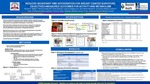 Nursing Poster - 2019 by Rachel K. Walker, Richard Viskochil, Jeanne Gagliarucci, and Grace Makari-Judson MD
