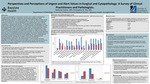 Pathology Poster - 2019 by Anthony Cretara MD and Christopher Otis