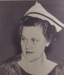 Director, 1945-1968 by Baystate Health Sciences Library